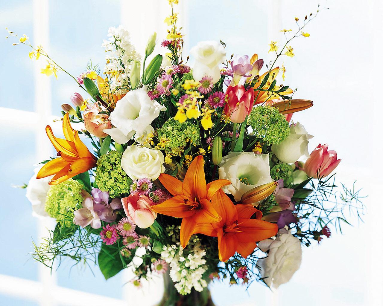 можете картинки с прекрасными цветами случае треш полькой