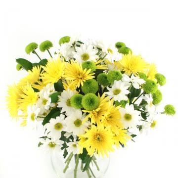 бисероплетение цветы и
