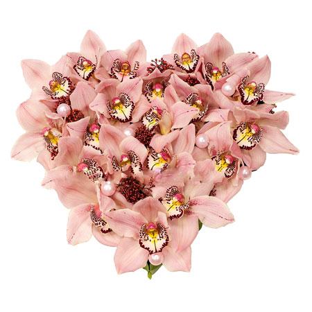 http://lindi.ru/wp-content/uploads/2012/01/Buket-dlya-Tatyanyi.jpg